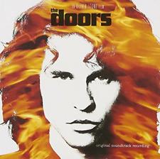 The Doors - Various (1991) CD