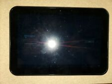 3 Toshiba Excite AT305T16 10.1-Inch 16 GB Tablet - Wi-Fi - NVIDIA Tegra 3 used.