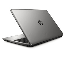 "HP 15.6"" FHD IPS Laptop Intel i7-7500U 16GB DDR4 AMD R7 GPU 1TB HDD Win10 Home"