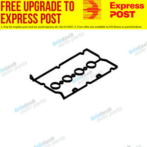 2013-2013 For Opel Corsa A16LET VCT Rocker Cover Gasket