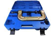 BERGEN Large Ball Joint Splitter Seperator 36-70mm Removal Tool Kit HGV B6025