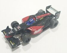 #131 AFX Mega-G 1.7 Long Chassis Indy F1 HO slot car New, unused Tomy Viper Tyco