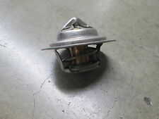 Ford Motorcraft RT1139 OEM Engine Coolant Thermostat XR3Z-8575-BA Factory
