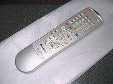 Pioneer AXD1463 TV Remote Control PDP-433HDE PDP-503HDE 1-Yr Warranty