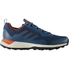 ADIDAS TERREX CMTK - MEN'S Size 11.5 - Blue Night S80875