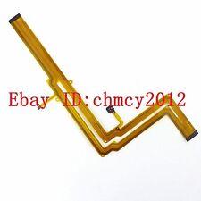 LCD Flex Cable For FUJIFILM FUJI HS50 EXR Digital Camera Repair Part