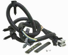 ABS Wheel Speed Sensor Wire Harness fits 2000-2007 Pontiac Grand Prix  AIRTEX EN