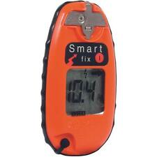 Gallagher 1.5V Battery Operated Cordless Digital Electric Fence Tester G50905