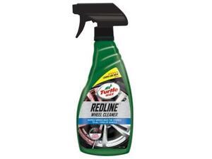 Turtle Wax Redline Wheel Cleaner 500ml