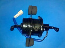 Kraftstoffpumpe Diesel Fuel pump Nissan X-Trail 2.2 DCi (01-07) 170408H80A