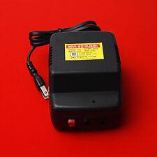 Mini Transformer Converter Step Up Voltage Button From 110V To 220V 60Hz 300W