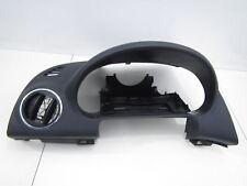 Mazda 6 GH 08-12 Verkleidung für Tacho Blende für Armaturenbrett  121TKM!!!