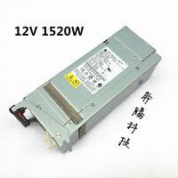 1pc IBM X3950M2 server power supply DPS-1520AB A 39Y7355 39Y7354