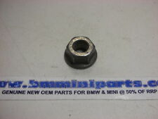 BMW Collar Nut M8 Sold in Pairs 18201723432
