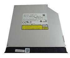 Blu-ray BD-ROM Drive For Dell Latitude E6520 E6530 E6320  E6420 E6430 With Bezel