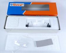 ROCO LEERKARTON 43620 Diesellok BR V 60 423 Leerverpackung OVP empty box H0 :-