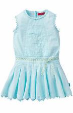 Oilily Mädchenkleider aus 100% Baumwolle