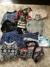 Lot Of Hollister,Abercrombie,American Eagle & Aeropostale Clothes Kids/teen