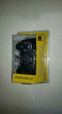 {- Brand New Sony Playstation 2 PS2 Dualshock 2 Wired Controller -}
