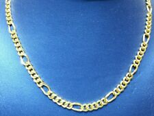 22k Yellow Gold Chain/necklace