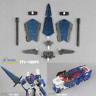 Matrix Workshop M-10A large Sword Upgrade Kit For Siege Ultra Magnus Leader