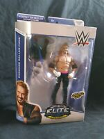 WWE WCW Elite Series 36 Diamond Dallas Page DDP YOGA WWF NXT AEW ECW ROH NWA TNA