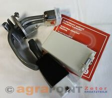 ZETOR  Kühlflüssigkeitserhitzer 5011 5211 - 7745 - 69011730 - by agrapoint.de