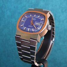 VALGINE Vintage Automatic Watch Movement ETA 2789 Swiss made