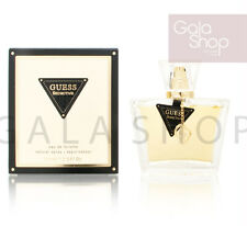 GUESS SEDUCTIVE EAU DE TOILETTE EDT 75 ML WOMAN PERFUME SPRAY WOMAN HER