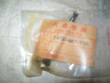 Honda part # 14721-887-000 exhaust valve fits EM650 EX650 EX800 box 2