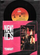 Pop 45 RPM Speed 1990s Vinyl Music Records DVDs