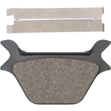 Brake Pad Polaris Indy XLT 1993 1994 1995 1996 1997 1998 X-Tra Touring RMK