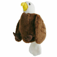 Eagle DRIVER GOLF CLUB Headcover Fits 460cc