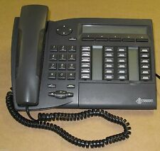 KPN VOX Supreme Novo D354 Compact Telephone Phone system - New in damaged box