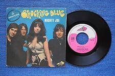 SHOCKING BLUE / SP DISC AZ SG 145 / BIEM 1970 ( F )