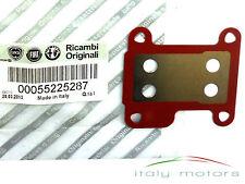 Fiat Stilo Croma Bravo 198 1,9 2,4 JTD original Dichtung AGR Ventil 55225287 NEU