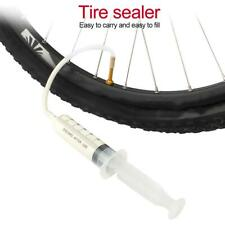 Bike Sealant Tubeless Tyre Filling Tool Large Syringe Cycle Sealant Injector