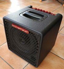 IBANEZ PROMETHEAN P3110 U  Bassverstärker 300 Watt