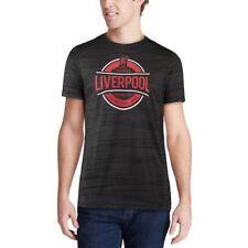 low priced 0dcbd f8361 Liverpool International Club Soccer Fan Shirts for sale | eBay