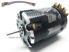 CY-600001-06 Motore da competizione 540 8.5T Rocket brushless con sensori