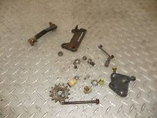 Honda XR75 Grab Bag with Hardware #261