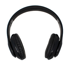 GEMBIRD MILANO BLUETOOTH HEADSET Wireless Stereo Headphones with Microphone
