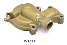 HUSQVARNA TE 610 E H7 Año FAB. 99 - Tapa de Bomba de Agua Cubierta del motor