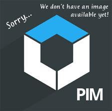 Piston Rings Kit (Single Cylinder) 08-990100-00 Goetze Engine 028198151 Quality