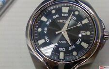 Seiko reloj hombre sga73p1 premier 7n42-0br0 vintage