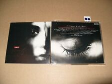 This Mortal Coil Filigree & Shadow cd Excellent / Near Mint Condition