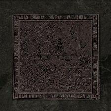 NEGURA BUNGET - From Transilvanian Forests  [Ltd.Digi] CD