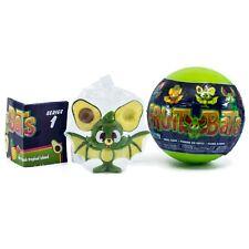 Funko Paka Paka Fruit Bats Ava Green Series 1 Sealed With Ball 1 in 9