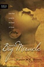 NEW - Small Town, Big Miracle: How Love Came to the Least of These