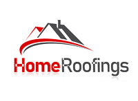HomeRoofings.com - Premium domain name for sale - Real estate Home roofings name